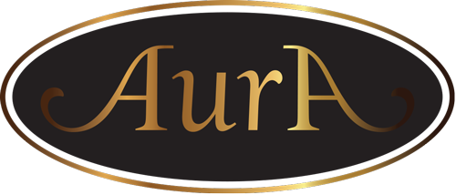 logo-aura_bronze